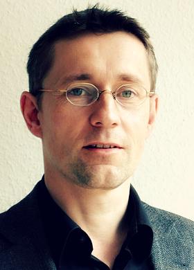 Pastor Dr. Detlef Görrig - Freiheit nach dem Glaubensverständnis der Evangelischen Kirche